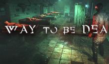 A Way To Be Dead, zombi o contro l'infestazione, arriva su Steam Early Access