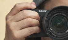 Sony arricchisce la gamma di fotocamere mirrorless APS-C con due nuovi modelli