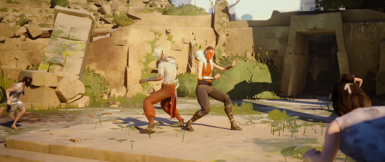 absolver multi