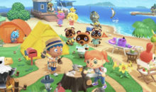 Gaming su Twitter in crescita costante: tra Animal Crossing, Final Fantasy e Fate