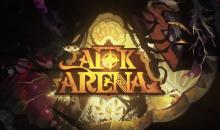 AFK Arena, il casual RPG per dispositivi mobile raggiunge oltre 6 milioni di giocatori – Video trailer story