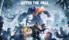 L'Action VR CO-OP FPS, AFTER THE FALL, arriva in estate