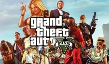 Come regalare GTA V fa andare in tilt Epic Games Store