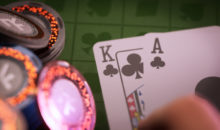 Poker Club sarà disponibile dal 19 novembre per PC, PS5 e Xbox X/S