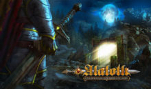 Alaloth – Champions of The Four Kingdoms, ARPG in arrivo nel 2020 – Video