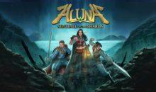 Aluna: Sentinel of the Shards fa rivivere le tradizioni degli Inca, tanta azione in un nuovo Trailer