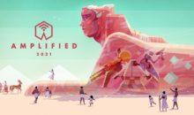 Amplified '21: fine settimana gratuito per i giochi Endless, nuovi DLC, streaming, contenuti gratis e tanto altro