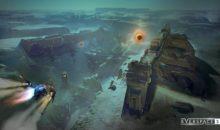 """EVERSPACE 2: Conosciamo """"The Ancients' Rifts"""", base stellare """"Prescott"""" e altre novità"""
