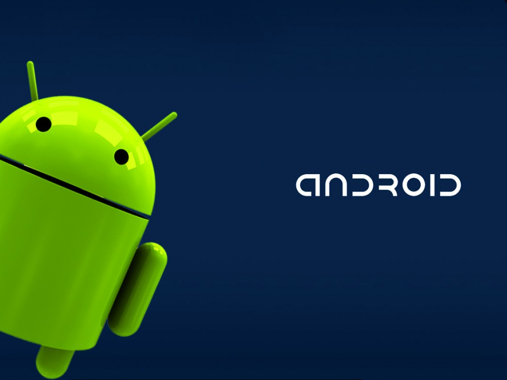 android a rischio hacker