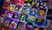 La piattaforma di giochi vintage Antstream annuncia le sue prime collaborazioni con alcuni produttori iconici di videogiochi