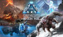 ARK: Genesis Part I, il prossimo capitolo di ARK: Survival Evolved confermato a febbraio