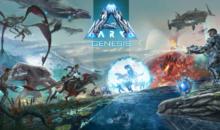 ARK: Survival Evolved free weekend su Steam fino al 2 marzo
