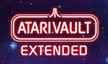 Atari Vault Collection su Windows PC, Mac, e Linux cresce fino a 150 Classici giochi Atari