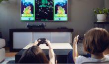 Atari con Ultra per il prossimo Atari VCS: servizi, giochi e community