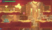 Phoenotopia: Awakening, action RPG e avventura, è ora disponibile su Steam. Scopriamolo