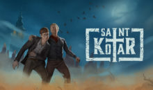 SOEDESCO porta Monster Crown, Saint Kotar e Real Farm alla Gamescom 2021