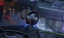 Ecco le Razer Barracuda X, nuove cuffie wireless gaming e mobile