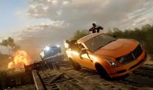 Battlefield Hardline Beta supera Destiny Beta: 6 milioni di giocatori