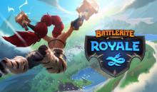 Battlerite Royale, free week dal 30 ottobre al 4 novembre, ed eventi per Halloween