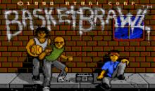 Atari VCS Flashback Fridays, presentazione tra classici e retro-game [Basketbrawl 7800 e Desert Falcon 7800]