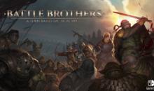 Il GDR tattico a turni Battle Brothers arriverà su Nintendo Switch nel 2020