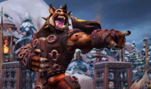 Heroes of the Storm: Boccalarga è arrivato