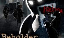Beholder: Complete Edition, il simulatore di spionaggio e sorveglianza ora disponibile su Nintendo Switch