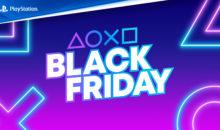 Consigli sulle promozioni targate PlayStation in occasione del Black Friday