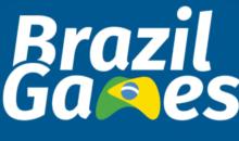 Brazilian Game Week, cosa c'è da aspettarsi da oggi al 24 settembre