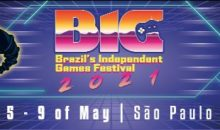 BIG Festival, fino al 9 maggio il festival dei giochi indie in America Latina
