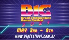 BIG Festival, i vincitori del festival per game indipendenti
