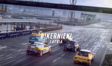 DiRT Rally 2.0: Bikernieki in Lettonia nel nuovo Season 2 –  Video