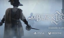 Black Legend: Nuova demo giocabile su Steam per lo strategico sul XVII secolo
