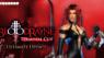 BloodRayne riceve i miglioramenti finali con i nuovi