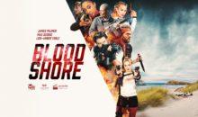 Wales Interactive annuncia il gioco FMV Bloodshore, a novembre su console, PC, Mac, iOS