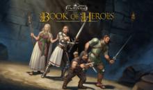 """Guarda la creazione di un eroe nel nuovo trailer gameplay di """"The Dark Eye: Book of Heroes"""""""