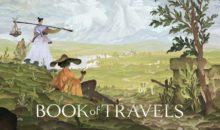 Book of Travels, un TMORPG rilassato dove il viaggio conta più di tutto