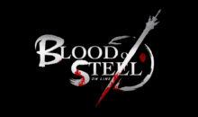 Blood of Steel, nuova data di uscita e nuovo negozio in-game del f2p strategico in arrivo a febbraio