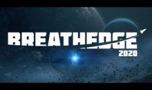 Breathedge: nuovo update 'Normandy' e altre novità per il gioco spaziale