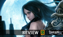 Bullet Witch: La recensione PC