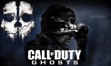 PlayStation 4 e PlayStation 3: nuovi sconti nello store su tutta la serie Call fo Duty