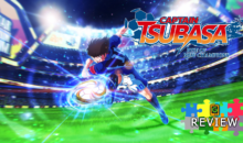 Captain Tsubasa: Rise of New Champions, la nostra recensione PC