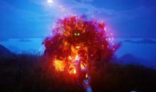 Citadel: Forged with Fire, l'importanza dello Spellcrafting in un nuovo video