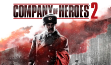 Company of Heroes 2 è disponibile gratuitamente su Steam