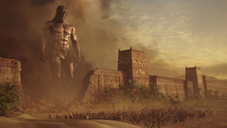 conan unconquered_land