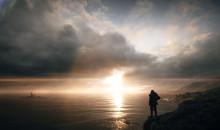 Battlefield 1: Ecco le mappe rivelate da EA, foto e gallery
