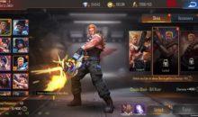 Contra Returns è ora disponibile su iOS e Android in tutto il mondo