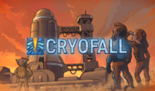 CryoFall riceve un importante aggiornamento per giocatore singolo