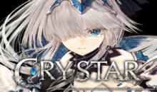 CRYSTAR, ecco la collezione Holyday con Babbo Natale su PSN e Steam