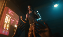 CD PROJEKT RED ha rilasciato l'ultimo trailer di Cyberpunk 2077